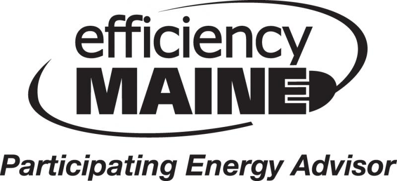 Efficiency Maine Participating Energy Advisor | Evergreen Home Performance | Maine