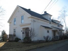 Energy Efficiency Case Study | Evergreen Home Performance | Belfast, Maine