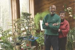 Happy Customers | Evergreen Home Performance | Maine