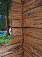 Energy Efficiency Case Study   Evergreen Home Performance   Cushing, Maine