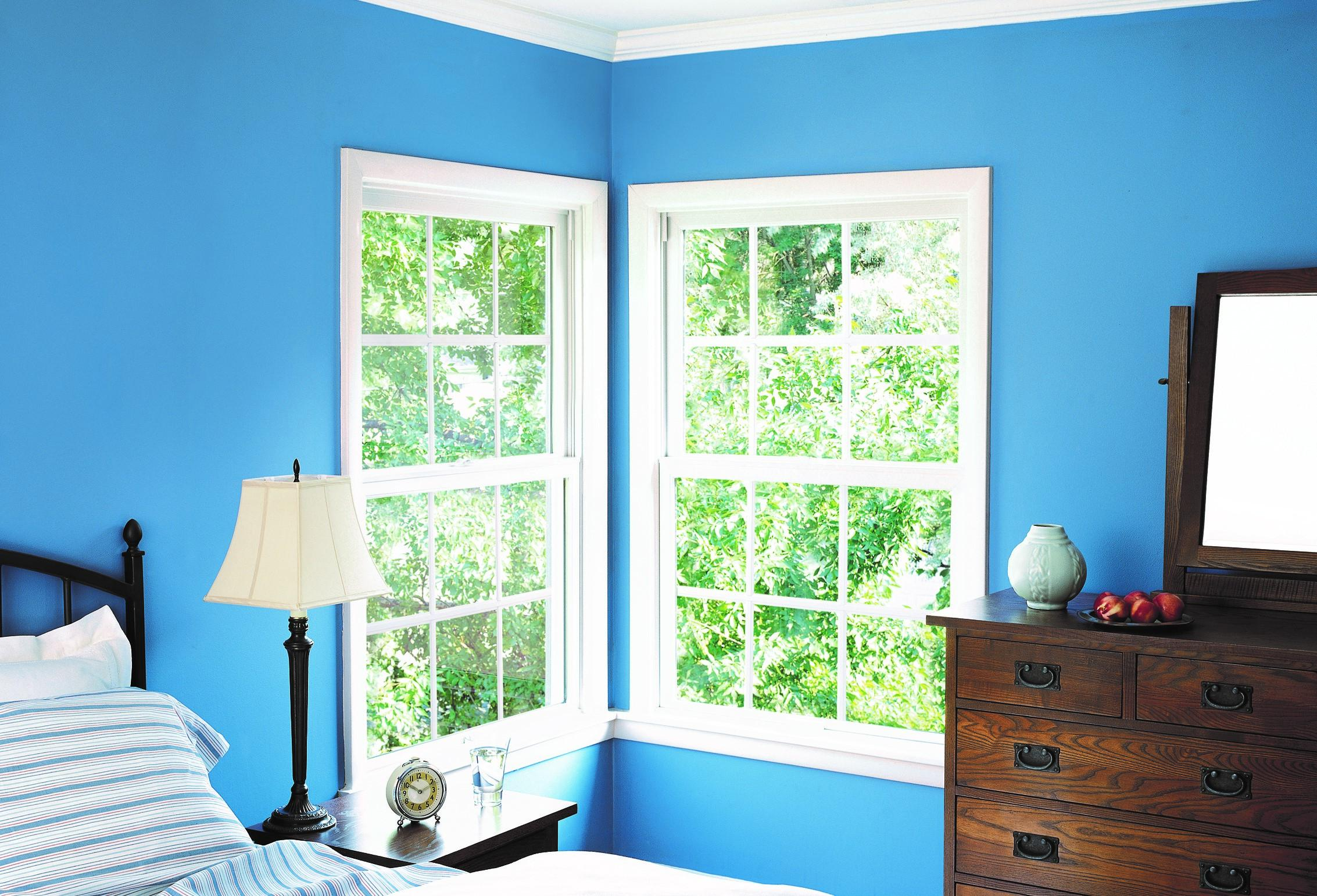 marvin infinity windows prairie style we install highquality windows from the marvin family of brands because they offer remarkable energy efficiency and lasting beauty for homes here in maine windows evergreen rockland me