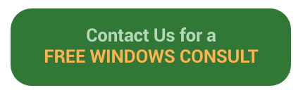 Contact Evergreen Home Performance to Schedule Your Free Windows Consult button link.