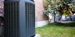 Lower Your Air Conditioning Bills
