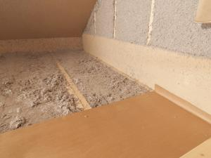 Evergreen Home Performance, Insulation, ME