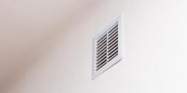 importance of home ventilation