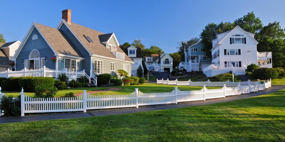 summer, insulation, rebates, efficiency maine, home improvement, evergreen home performance, ME