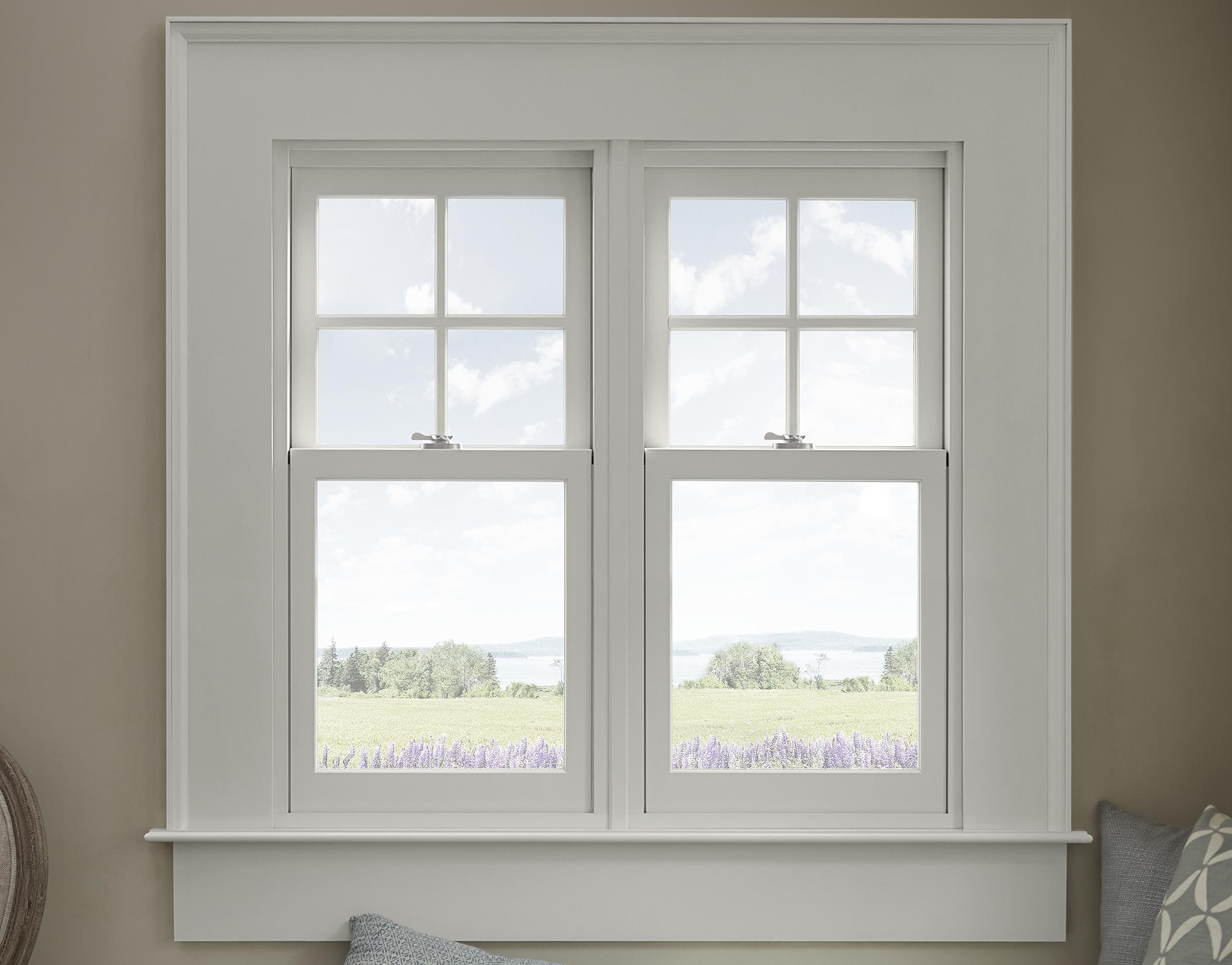 Window Installation By Evergreen Windows U0026 Doors In Portland U0026 Rockland, ...