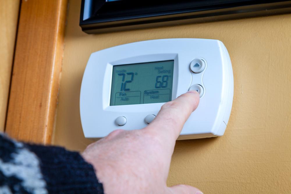 energy efficiency, home performance, high energy bills, insulation, air sealing, evergreen, maine, me