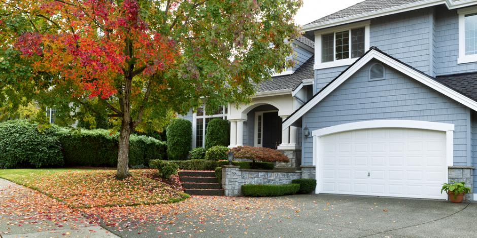Evergreen Home Performance, Improve Your Home, ME
