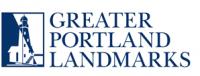 Greater Portland Landmarks